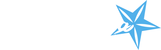 Hotel Clara | Viserba Rimini
